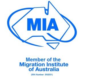 mia-membership
