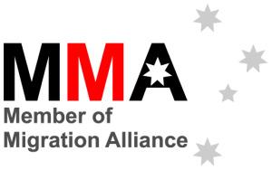 migration-alliance-member